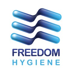 freedomhygiene.co.uk